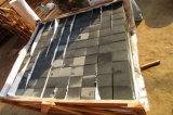 De goedkope Straatsteen van het Graniet