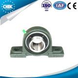 Unità abitative dell'acciaio al cromo dei pezzi meccanici di capacità elevata dei cuscinetti del blocchetto di cuscino (UCP209)