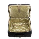 """ мягкий багаж слоя компьтер-книжки мешка перемещения багажа дела багажа перемещения багажа 16"