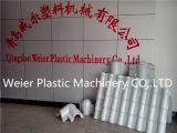 Pvc de Machines van de Productie van de Raad van het Dak van Drie Laag (sjsz-65, sjsz-80)