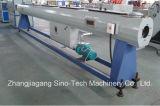 Plastik-PPR Rohr-Produktionszweig