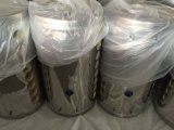 Baja presión Non-Pressurized Calentadores de Agua Caliente Solar Collector Sistema de Energía Solar