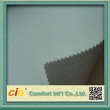 Stof de Van uitstekende kwaliteit van het Leer van China Pu