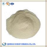 Высокое качество молочной продукции марки Xanthan Gum