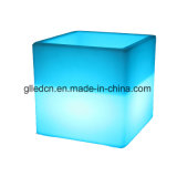 Möbel-Eis-Champagne-Wanne RGB-LED für Ereignis