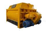 Конкурсные цементных строительных заслонки смешения воздушных потоков машины 0,5 м3 бетона электродвигателя смешения воздушных потоков