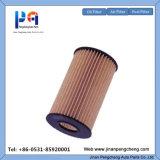 Высокое качество автозапчастей масляный фильтр CH10295