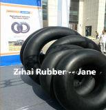 Mais novo veículo tractor agrícola especial tubo interno do pneu 16.9-28