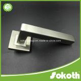 熱い販売法の正方形のドアハンドルのステンレス鋼Skt-S037