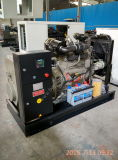 中国のGood Engine Diesel Power Generation 5kw~250kw