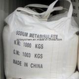 Aditivo alimentar Sodium Metabisulfite com 25kg/Bag CAS: 7681-57-4