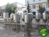 100 Liter Beer Equipment