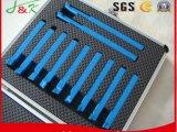 DIN&ISO as ferramentas de carboneto de aço por 8 conjunto de peças