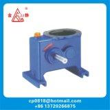 1 gambero della strumentazione di acquicoltura dell'aeratore della rotella di pala dell'HP nuovo che coltiva aeratore