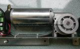 Operador de porta de vidro de giro automático sulcador (LT200)