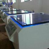 Лаборатории и медицинского использования большой емкости с помощью центрифуг на высокой скорости