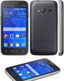 Téléphone cellulaire déverrouillé neuf de téléphone mobile des duos 3 initiaux de S