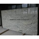 [جلّو] [سف] [رل] يفرش جدار صوّان حجارة