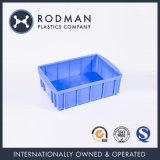 No. 13 HDPE standard della casella di immagazzinamento in il contenitore di Plasitc accatastabile