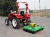 Верхняя косилки для трактора хорошего качества