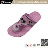 Ботинки 20261 Flops Flip удобных малышей малышей ЕВА лета вскользь