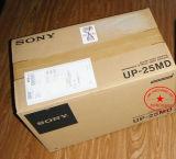 اشتريت سوني [أوب-25مد], [أوب-د25مد] [كلور فيديو برينتر] لأنّ دوبلر ما فوق الصّوت, [إكس ري] آلة, تنظير داخليّ, مجهريّة آلة, [مديكل قويبمنت]