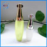 Mini Kosmetische PE Plastic Fles