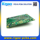 Multilayer Prototype PCB Manufacturer Design e fabricação na China