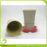 Food Food Garde Degradable Eco Friendly Water Mug