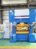 Geschlossener Typ, Hochgeschwindigkeitspräzisions-Druckerei-Maschine (J76-300)