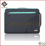 Design élégant ordinateur portable sac sacs à main le manchon (FRT3-282)