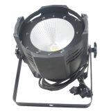 100W illuminazione della PANNOCCHIA LED per lo studio della fase (HL-026)