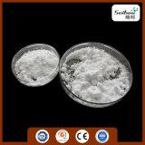 충전물을%s 화학품 알루미늄 수산화물