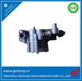 Öl-Pumpe 4W2448 für Gleiskettenfahrzeug-Motor 3306 Teile