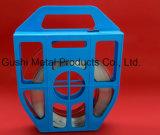 Prix de la bobine 201 de fente d'acier inoxydable d'usine
