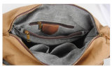 Saco de viagem de saco de ombro de lona Hobo design mais barato (RS-6816)