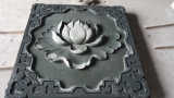 Granit-Marmor-Stein-Ausschnitt-Maschine CNC-3D