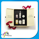 Embalaje Caja de Regalo Grande Rigida de Perfume de Lujo Caja de Cosméticos
