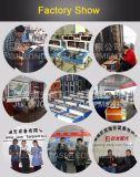 Macchina per incidere portatile del laser del CO2 di Julong per vetro