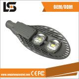 La lega di alluminio l'alloggiamento dell'indicatore luminoso di via della pressofusione