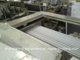 채우는 밀봉 기계 형성 만드는 간 문 또는 질 또는 요도 자동적인 좌약 쉘