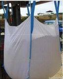 Sac enorme de FIBC pour le sable d'emballage