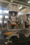 230 Ton Gap máquina dobradeira de alta precisão da Estrutura