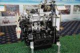 フォークリフトのための85HP馬力Ecoの友好的なディーゼル機関