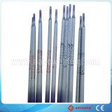 E6013 OEM van de Elektrode van het Lassen van het Koolstofstaal