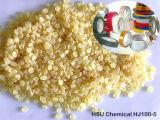 Горячая смолаа светлого цвета смолаы алифатическия углеводорода Psa Melt термопластиковая