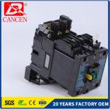 C.C. Contactor9a da C.A. Cjx8