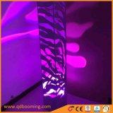Torens van het Ornament van de tuin de Decoratieve Lichte voor Tuin