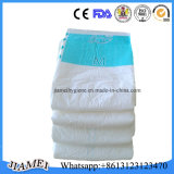 China Good Quality Adult Diaper in Cheaper Price