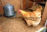 鶏の寝具のためのBh 400の小さい木製の剃る機械
